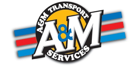 A&M Transport