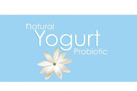 yogurt design